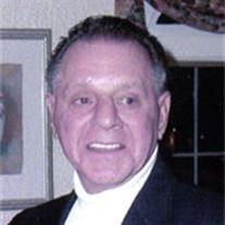 Jerry A. Barbato
