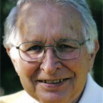 William E. Sievert