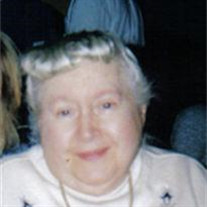 Ruth C. Miltz