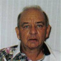 Robert L. Flandermeyer