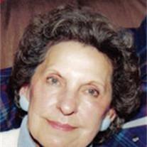 Hannah E. Kumerow