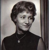 Christine Marie Parasiliti