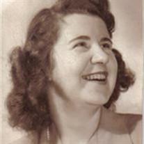 Sylvia S. Vacha