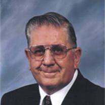 William A. Goode