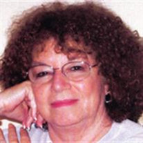 Eilene B. White