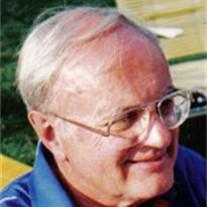 C. Norman Kaltenbach
