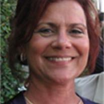 Denise Ann Bowles