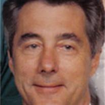 Charles E. Sale