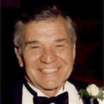William F. Krysh