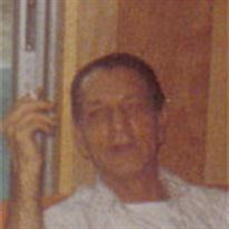 Samuel John Zingale
