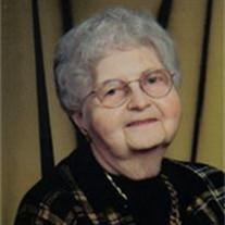 Mary E. Pavlick