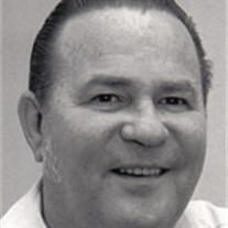 Joseph Waligora