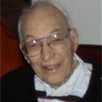 Albert T. Slowbe