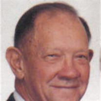 Archie L. Hunsucker