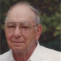 Ralph A. Rahrig