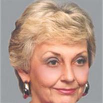 Edna Mae Palumbo