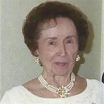 Maxine L. Bostwick