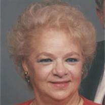 Ruth C. Huston