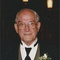 John J. Domen Jr.