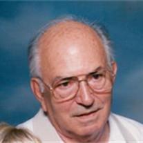 Albert A. Lempner