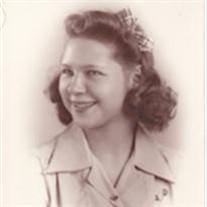 Arlene M. Occhipinti