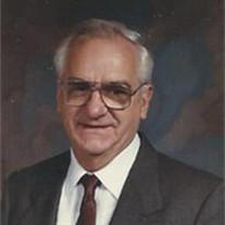 John W. Kocab
