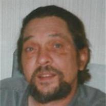 Robert L. Lustig