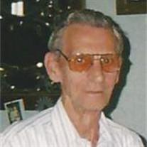 Earl S. Eisnaugle