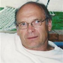 William R. Clark