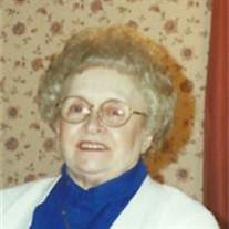 Coletta Simbeck