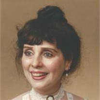 Carole A. Zipay