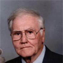 Joseph A Murphy