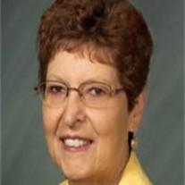 Joan Bitz