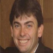 Rick Haugen