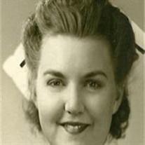 Marcella Rohde