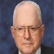 Kenneth Kohler, Sr.