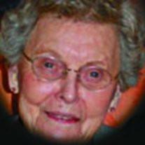 Miriam Welken