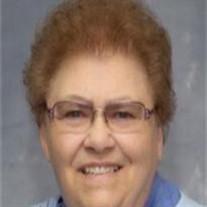 Marilyn Korn