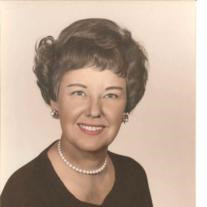 Joan Harmon Howard