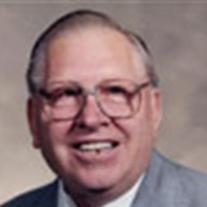 Robert B.  Beyke