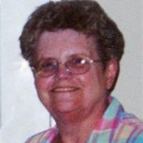 Diana R. Dial