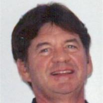 Thomas Hogan