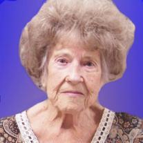 Dorothy Beck