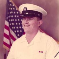 John  Henry  Sherman Jr.