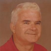 Marvin Clinton Quick Sr.