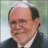 Larry Logue