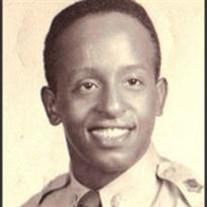 Lester Lemuel Battles Sr.