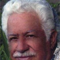 John NULL Caminiti