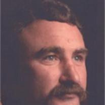 Edward Michael Davis
