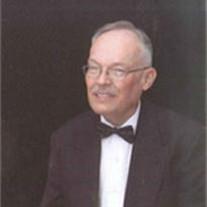 Paul Owen Sears
